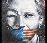 assange-pilger