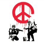 banksy-peace-army-colour-size-11428-15757_medium