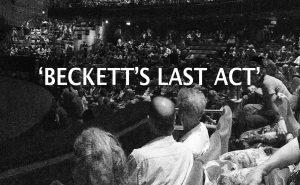 beckettslastact-4-img_50355