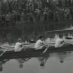 boatrace