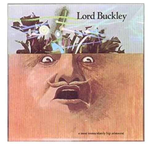buckley 23