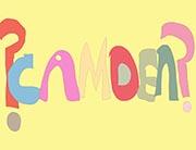 camden small