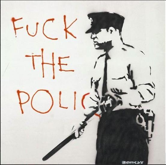 cops24