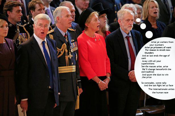 corbyn 4