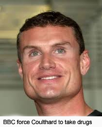 coulthard 2