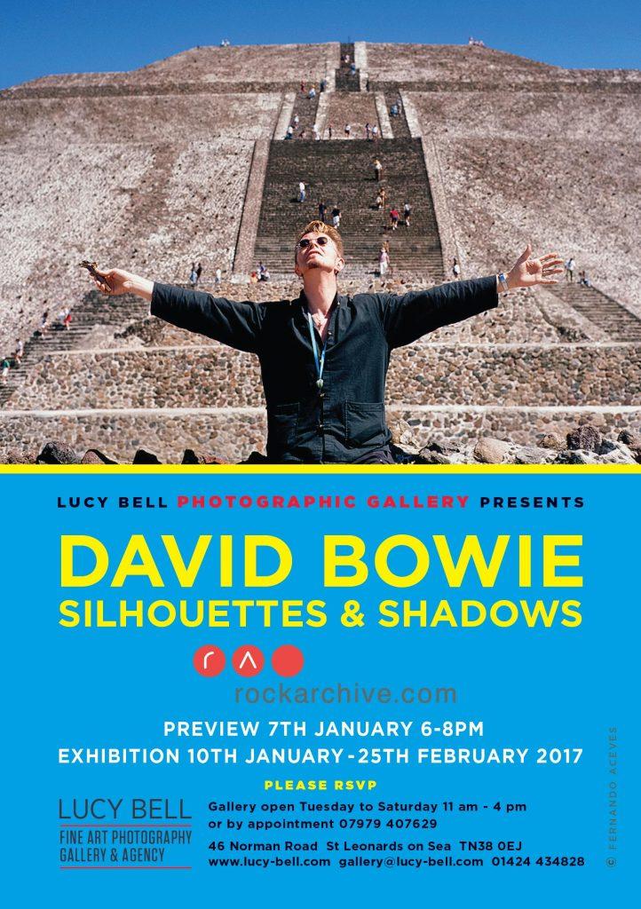 david-bowie-exhibition