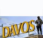davosxx