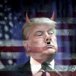 demon-Trump