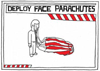 deployfaceparachutes