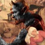 devil sm
