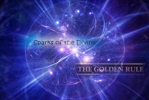divine spark 1