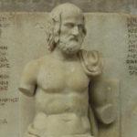 euripides-x