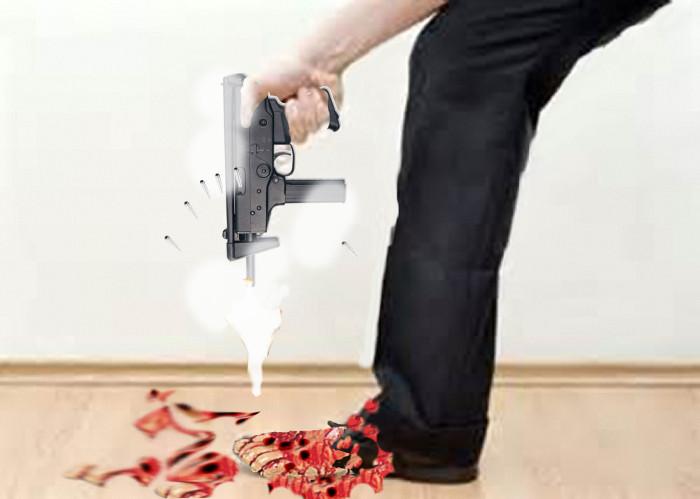 gun 01