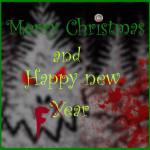 happy_new_fear!!! (1)