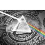 illuminatix