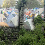 in tents2