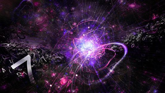infinity 1