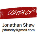 jonathan shaw 4