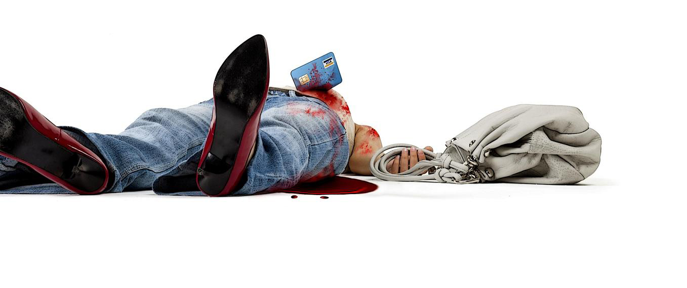 killer consumerism (1)