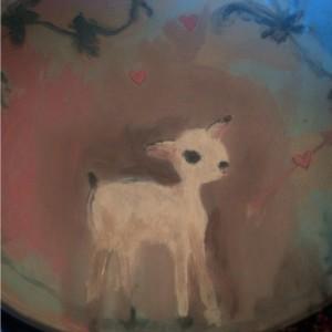 lamb 3