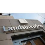 landsbanki_1006784c