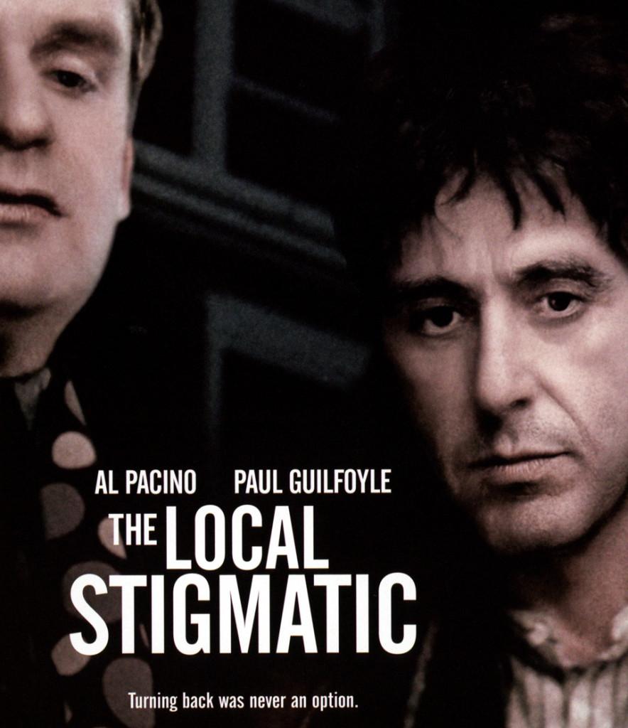 local stigmatic 2