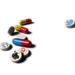modern drugs (1)