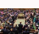 mps wages