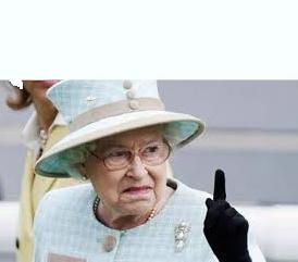 nasty queen 3