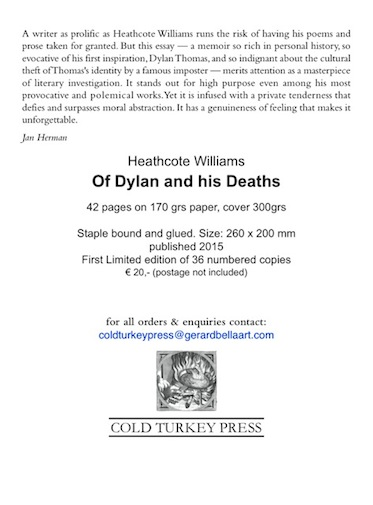 of-dylan-and-his-deaths-blurb