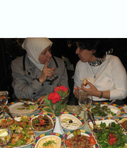 organic-food-syria-plates-home-cooking x