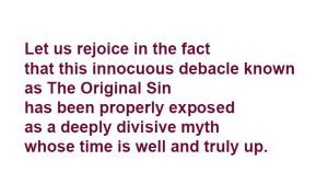 original sin 1