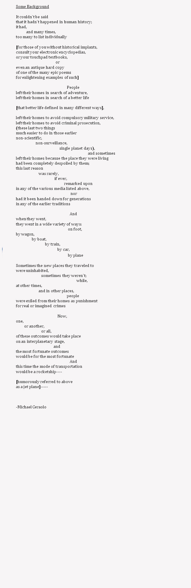 poem full.