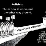 politics-and-power