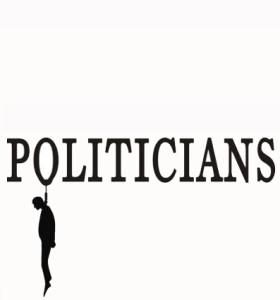 politicx