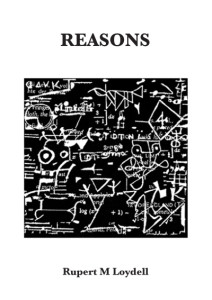 reasonsfrontcover