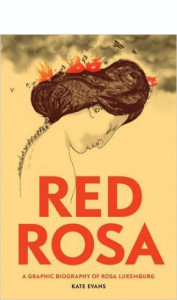 red-rosa-cover-x