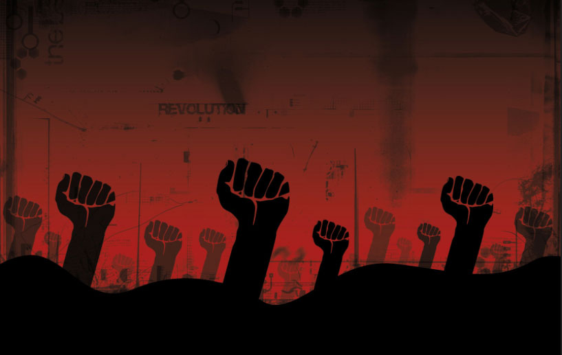 revolution-ec