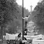 revolution-movements-3