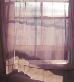 room19
