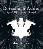rorschachx
