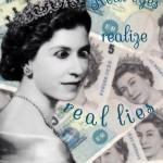 ruben rodrigez queen