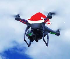 santa_drone (1)