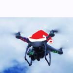 santa_drone (2)