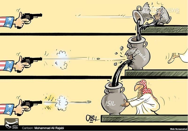 saudi 5