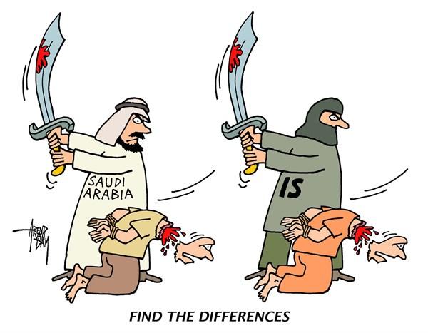 saudi 6