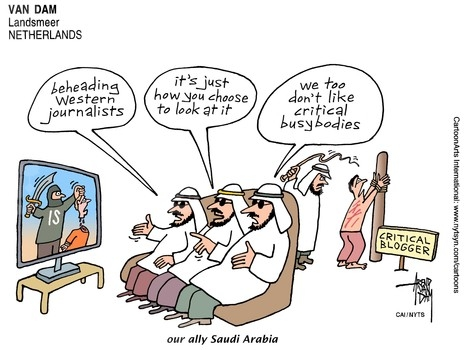 saudi 7