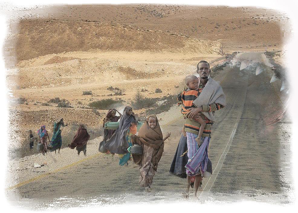 somalia road 2
