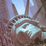 statue-of-liberty-ruinsx