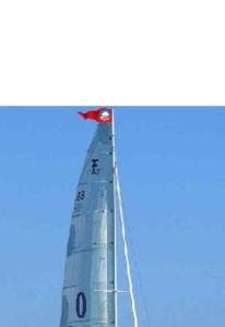 sub sails 3